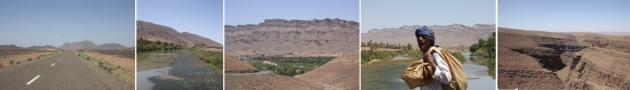 Maroc3