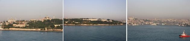 Istanbul-3s