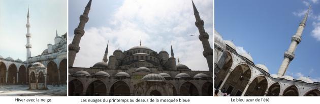 Istanbul-3saisons