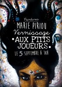 Affiche-ptits-joueurs-MariePiriou