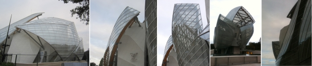 FondationLV